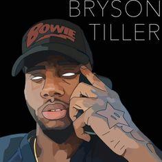 skyylanee: God Tiller, Pen Griffey.