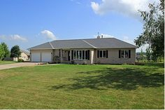 Beautiful Solon home for sale