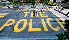 The long-standing criminological insight is that significant police resources are devoted to handling high volume, low-level offences rather than majo...