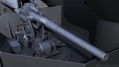 ArtStation - HMS RODNEY, Carlo Cestra Model Warships, Boat Projects, Royal Navy, Battleship, Wwii, Artwork, Photos, Ships, Model Building