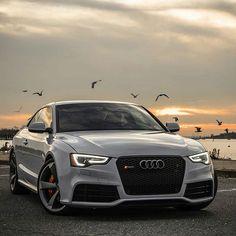 Audi.........