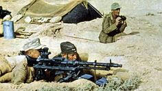 Study and Observations on the Deutsche Afrika Korps DAK - Desert Warfare (German Experiences) - Maj Gen Alfred Toppe (EUCMH) Mg 34, German Soldiers Ww2, German Army, Luftwaffe, Afrika Corps, North African Campaign, Germany Ww2, War Photography, Armed Forces