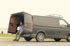Camper Canopy Parts . Camper Canopy Parts . Volkswagen Transporter, T5 Transporter, Vw T5, Transporteur Volkswagen, T4 Camper, Camper Life, T6 California, Vw Caddy Maxi, Vans