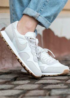 Nike Lunarlon Frauen s Schneeschuhe | Fusselliese Dagmar