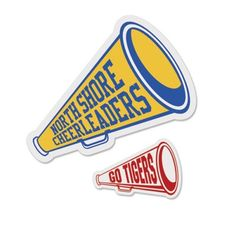 Custom Oval Car Magnets Great For School Fundraising Car - Custom car magnets for fundraising