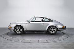 1973 Porsche 911S [Uncrate](https://uncrate.com/article/1973-porsche-911s/)