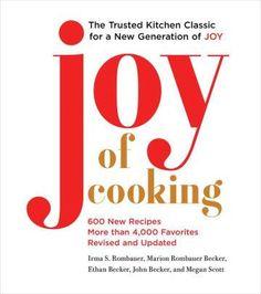 62 Kevue Books Ideas Books Best Cookbooks Cookbook
