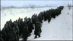 Der Ostfeldzug - Das Ende der 6. Armee 1943
