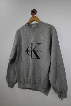 Images Fashion Klein Du Woman Tableau Meilleures Calvin 316 ZfqTwT