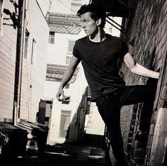 Tom Holland♡