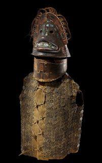 Antiquities Dutiful Extremely Rare Ancient Ring Viking Bronze Bird Ring Artifact Very Stunning Carefully Selected Materials