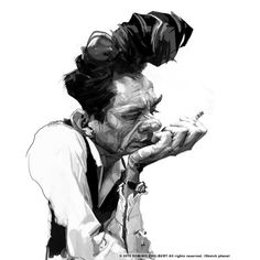 #JohnnyCash, #Cash #Rocklegends #artlovers #countrymusic #tattoo #tattoos #Timemagazine #cartoons #ManinBlack #montreal #montrealtattoo #NewYorker #art #BlackandGreytattoo #caricaturas #caricatures #Caricature #RollingStone #drawing #Cartoon #BlackandGrey #BlackandGreytattoos #Rockabilly #Guitarplayers #Music #SunStudio