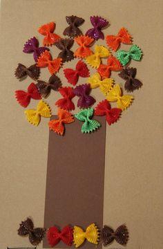 Finommotorika, számolás, emlékezet, érzékeléssel összekapcsolt fejlesztőjátékok Diy Paper, Paper Crafts, Crafts For Kids, Arts And Crafts, Autumn Crafts, Origami, Back To School, Activities, Fall
