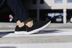 http://SneakersCartel.com Nike Sportswear Mayfly Woven for men & women now available. #sneakers #shoes #kicks #jordan #lebron #nba #nike #adidas #reebok #airjordan #sneakerhead #fashion #sneakerscartel http://www.sneakerscartel.com/nike-sportswear-mayfly-woven-for-men-women-now-available/