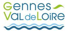 - Mairie - Gennes - Maine et Loire (49350) - Site Officiel