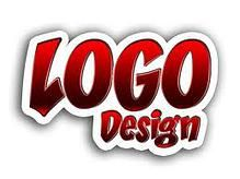 LCS has conducted over 5000 logo design. If you are looking for a logo design, then LCS is what you need. We will design an eye catching logo design for your company and deliver it within 5-7 business days. All you need to do is place your order, give me a few details. (i.e., colors, vision, profile) from the order page and then leave the rest to LCS.   JUST $50 BUCKS  Low Cost Services | SERVICES