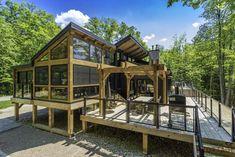 33 best decks and patios images on pinterest in 2018 decks rh pinterest com