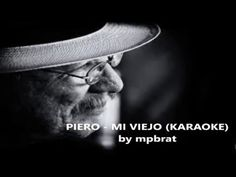 MI VIEJO DE PIERO-EL SAXO ELEGANTE