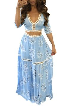 4961808235 Free shipping on all orders $99 or more Skirt Sets #women #dresses  #sweatshirts