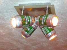 redneck inventions innovation 3 Redneck innovation will always get the job done Photos) College Life Hacks, College Guys, College Students, Invention And Innovation, Redneck Humor, Beer Keg, Amazing Life Hacks, Can Lights, Tallit