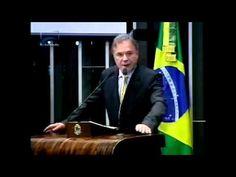 VERGONHA TOTALLLLLLLLLL!!!!!!! Empréstimos Secretos para Cuba e Angola que somam os US$ 2,17 bilhões