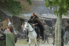 Vikings - Season 3 Episode 1 Still