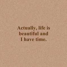 Motivacional Quotes, Quotes Thoughts, Best Quotes, Life Quotes, Good Mood Quotes, Quotes Images, Wisdom Quotes, Relationship Quotes, Pretty Words