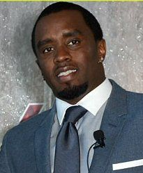 Cable Show: Sean Combs Says MSG Used Revolt TV To Bid Up Fuse Sale Price