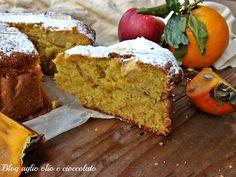 Muffin, Biscotti, Cornbread, Banana Bread, Favorite Recipes, Cookies, Breakfast, Ethnic Recipes, Sweet