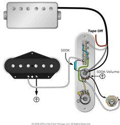 Box Guitar, Guitar Tabs, Easy Guitar Chords, Telecaster Guitar, Guitar Building, Pick Up, Being Used, Bass Guitars, Electrum