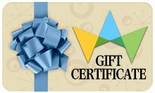 SFI Affiliate Center - Gift Certificate Managerhttp://tripleclicks.com/11926077/pbDetails.php?auction_id=11833