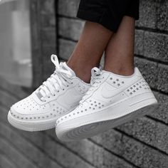 air force 1 liv 8