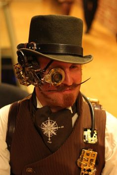 Crystaline : Steampunk Fashion Archives #provestra #skinception #coupon code nicesup123