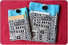 creative inspiration: sewing projects march 21, 2013