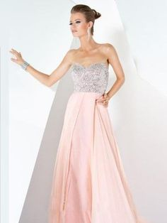 2013 Style Sheath _ Column Strapless Beading  Sleeveless Floor-length Chiffon Pink Prom Dress _ Evening Dress. br_Product Name2013 Style Sheath _ Column Strapless Beading  Sleeveless Floor-length Chiffon Pink Prom Dress _ Evening Dressbr_br_ Weight2kgbr_br_ Start From1 Unitbr_br_ br_br_FabricChiffonHemline _ Trai.. . See More Strapless at http://www.ourgreatshop.com/Strapless-C937.aspx