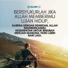 yuknikah di BaBe Islamic Quotes, Allah, Ecards, Babe, Pos, Memes, Instagram, E Cards, Meme