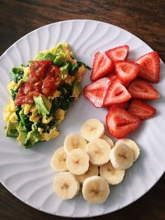 Nutrition Club Healthy Eating - - Nutrition For Weight Loss Lose Belly - Nutrition Food Design Healthy Meal Prep, Healthy Breakfast Recipes, Healthy Snacks, Healthy Eating, Healthy Recipes, Desayunos Healthy, Clean Eating, Healthy Drinks, Lunch Recipes