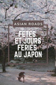 Découvrez toutes les fêtes traditionnelles et célébrations au Japon dans notre article ! Roads, Movie Posters, Movies, Road Routes, Films, Film Poster, Street, Cinema, Movie
