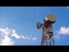 Lyrical Direction Classical Cinematic Composed By Artificial Intelligence Jukedeck Music - YouTube Artificial Intelligence, Lyrics, Music, Youtube, Musica, Musik, Song Lyrics, Muziek, Music Activities