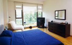 home design ideas 2013 home living room design ideas latest home design ideas #HomeDesignIdeas