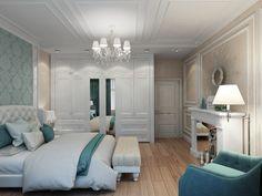 Заказчики из #дом_на_гуселке хотели сделать дизайн только двух помещений кухни-гостиной и спальни для дочери хозяйки дома. Интерьер выполнен в классическом стиле, с характерной симметрией. Сайт: http://саратов-дизайн.рф Группа: http://vk.com/designsaratov Телефон: 89271332827