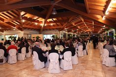 Organizzazione eventi - GranGalà