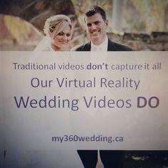 awesome vancouver wedding We capture it all, every moment...every angle! Visit my360wedding.ca #vrwedding #weddingvideo #weddingideas #vancity #winnipegwedding #weddingphotography #360photography by @my360wedding  #vancouverwedding #vancouverwedding