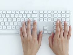 The Business of Blogging-  How can blogging help your #nonprofit #CauseAnEffect