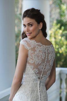 3950_2 svadobné šaty svadobny salon valery