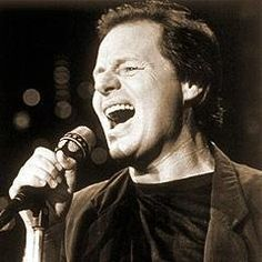 Delbert McClinton - I started in to buzz all over - all the way down to the bone.  She taught me things about a woman that I'd 'ave never figured out on my own. (All Night Long)