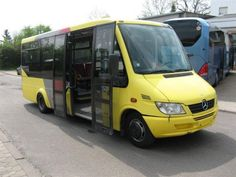 eCitaro and Sprinter Citybus for UK - eCoachManager Transport Companies, Bus Coach, Green Technology, Latest News Updates, Mercedes Benz, Electric