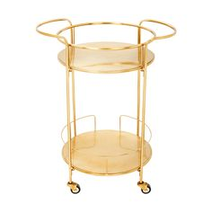 Gold-coloured butler tray with a size of cm (LxWxD). The handles protrude 10 cm on both sides. The butler tray has 4 legs with wheels. Butler Tray, Boys Online, Gold Bullion, Sissy Boy, Bohemian Living, Silver Coins, Sweet Home, Furniture, Home Decor