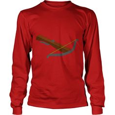 archery arrow bow crossbow target sports41 - Mens Premium T-Shirt 1  #gift #ideas #Popular #Everything #Videos #Shop #Animals #pets #Architecture #Art #Cars #motorcycles #Celebrities #DIY #crafts #Design #Education #Entertainment #Food #drink #Gardening #Geek #Hair #beauty #Health #fitness #History #Holidays #events #Home decor #Humor #Illustrations #posters #Kids #parenting #Men #Outdoors #Photography #Products #Quotes #Science #nature #Sports #Tattoos #Technology #Travel #Weddings #Women