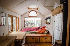 Just a Tiny Home - Imgur